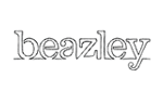 logo_beazley