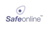 logo_safeonline