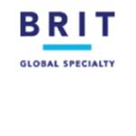 t_logo_brit