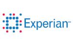 logo_experian