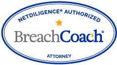 BreachCoachSeal-Outlined